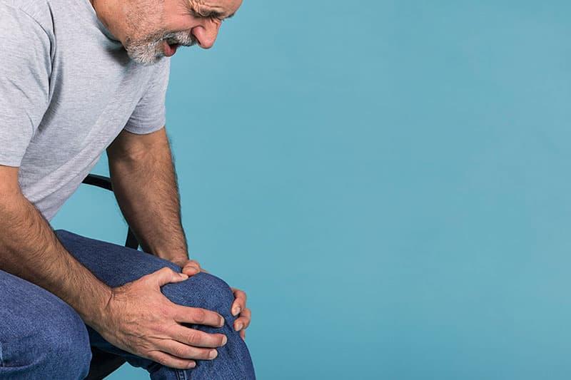 認識骨質疏鬆症:一分鐘骨質疏鬆風險評估